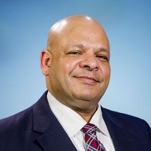 Wafik Abdou, M.D.